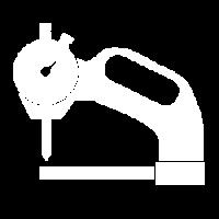 Стенкомеры, толщиномеры