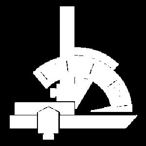 Угломеры